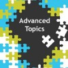 Advanced Topics in World Building