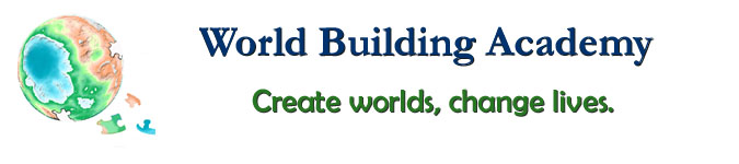 World Building Academy